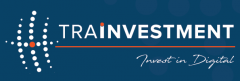 TraInvestment